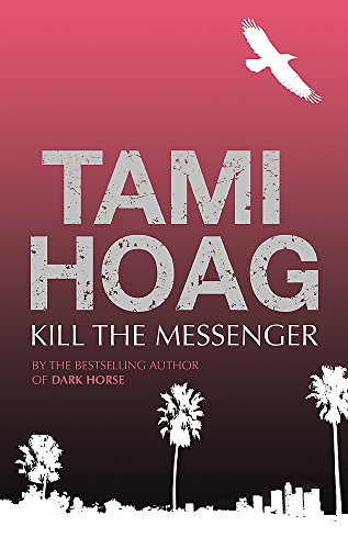 9780752841267: Kill The Messenger