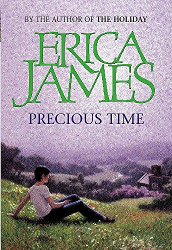 9780752841366: Precious Time