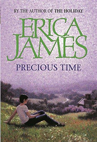 9780752841373: Precious Time