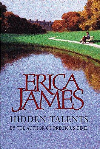 9780752841380: Hidden Talents