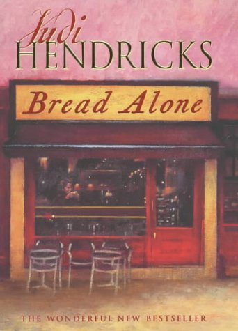 9780752841502: Bread Alone
