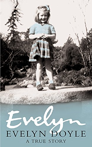 9780752842288: Evelyn: A True Story
