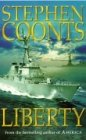Liberty: Coonts, Stephen