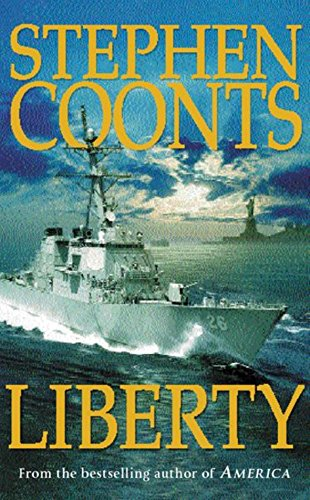 9780752842639: Liberty