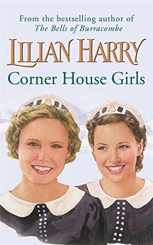 9780752842967: Corner House Girls