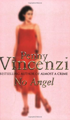 9780752843100: No Angel (Spoils of Time Trilogy)