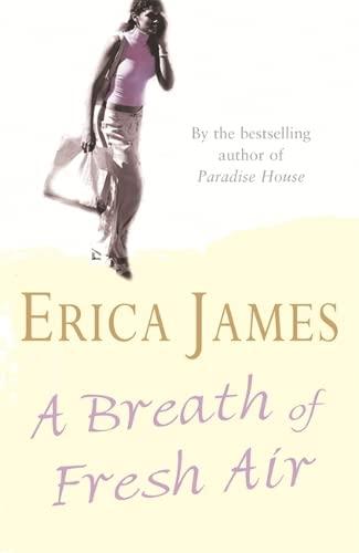 9780752843391: A Breath of Fresh Air