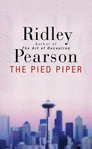 9780752843513: The Pied Piper