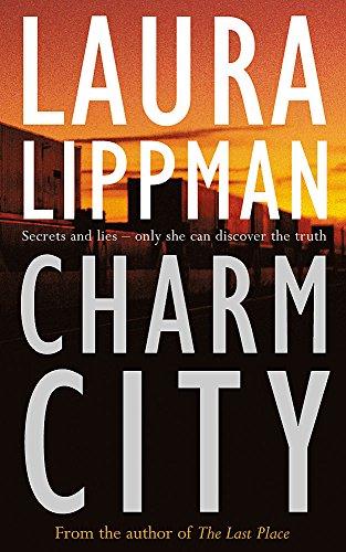 9780752843612: Charm City (A Tess Monaghan Investigation)