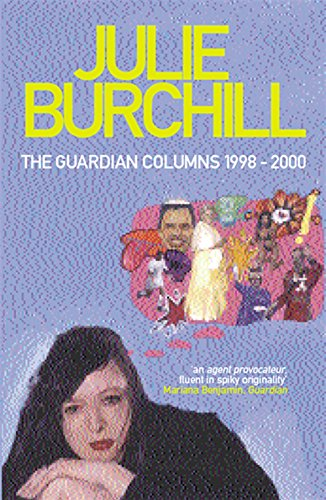 9780752843803: The Guardian Columns 1998-2000