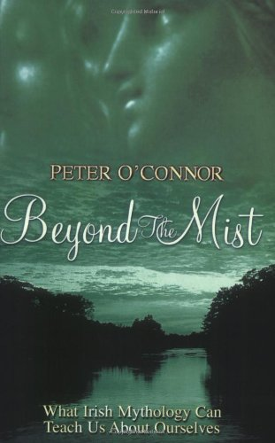 9780752843834: Beyond the Mist