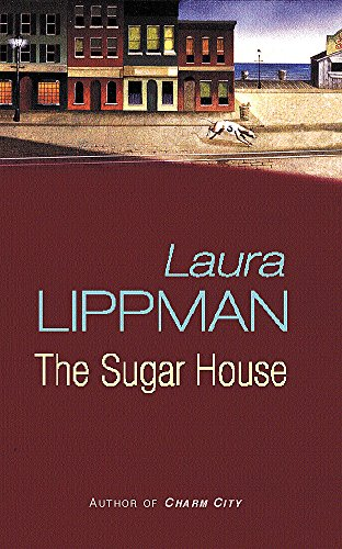 9780752844213: The Sugar House: A Tess Monaghan Investigation