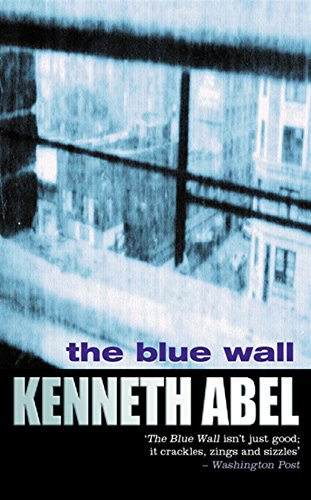 9780752844411: The Blue Wall