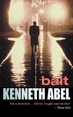 Bait: Abel, Kenneth