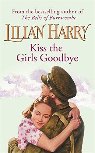 9780752844480: Kiss The Girls Goodbye