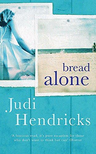 9780752844770: Bread Alone