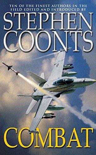 9780752844787: Combat