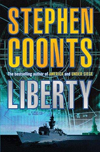 9780752846316: Liberty