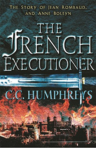 9780752846392: The French Executioner