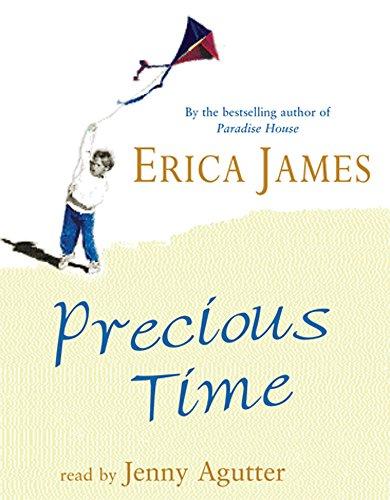 9780752846767: Precious Time