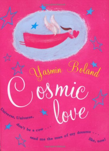 9780752847085: Cosmic Love