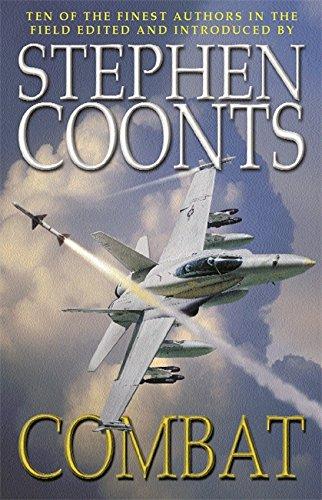 9780752847191: Combat