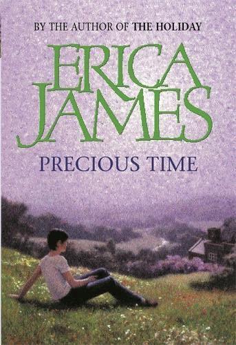 9780752847955: Precious Time