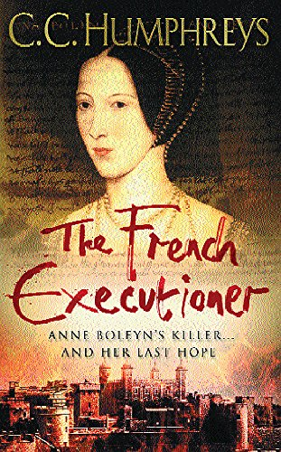9780752848303: The French Executioner