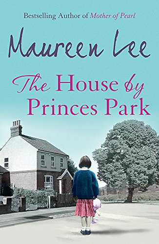 9780752848358: The House by Princes Park