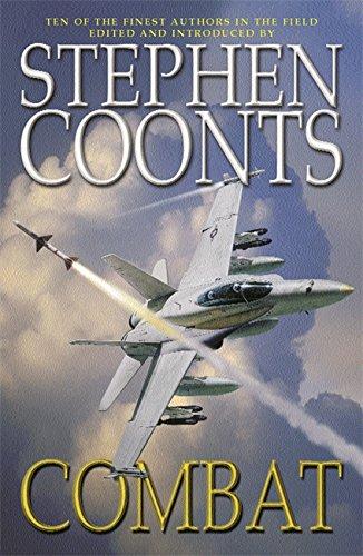 9780752848495: Combat
