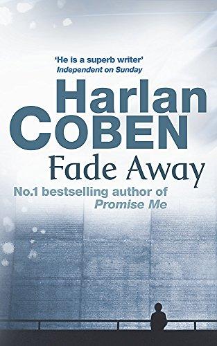 9780752849157: Fade Away