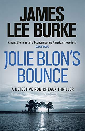 9780752849560: Jolie Blon's Bounce