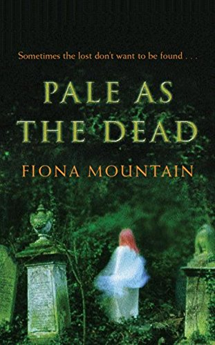 9780752849775: Pale as the Dead