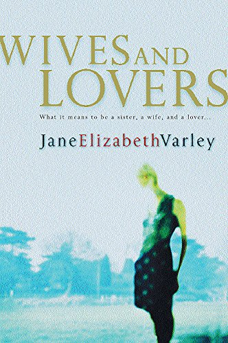 9780752852782: Wives and Lovers
