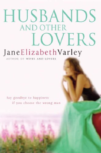 9780752852805: Husbands and Other Lovers