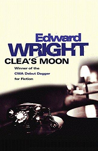 9780752852898: Clea's Moon