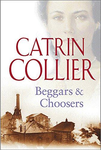 9780752853130: Beggars & Choosers