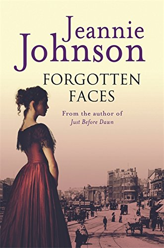 9780752853444: Forgotten Faces