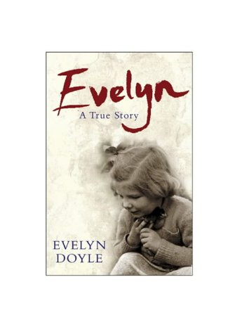 9780752853659: Evelyn: A True Story