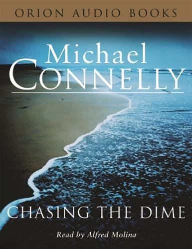 9780752855899: Chasing the Dime Audio