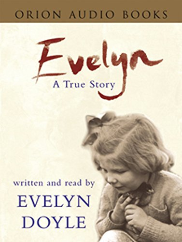9780752856117: Evelyn: A True Story