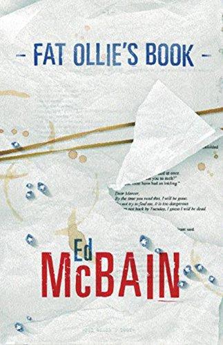 9780752856353: Fat Ollie's Book