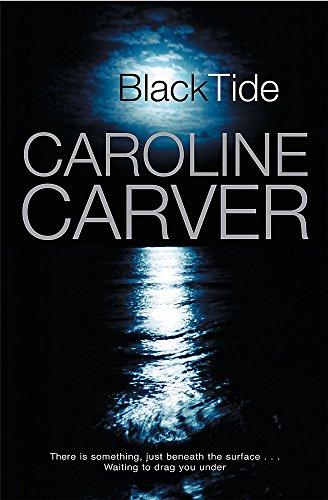 9780752856988: Black Tide