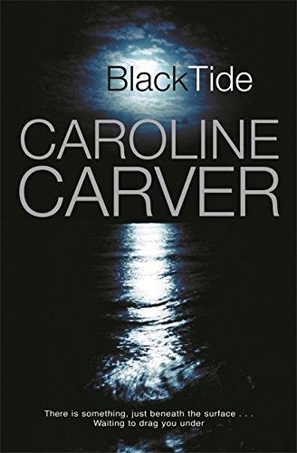 9780752856995: Black Tide