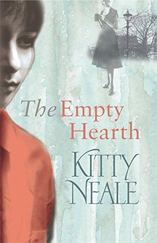 9780752857404: The Empty Hearth