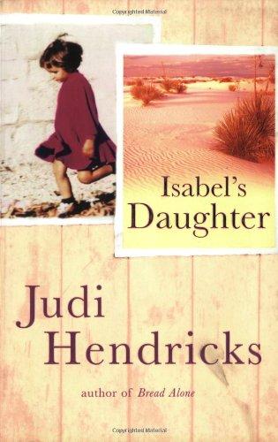 9780752857909: Isabel's Daughter