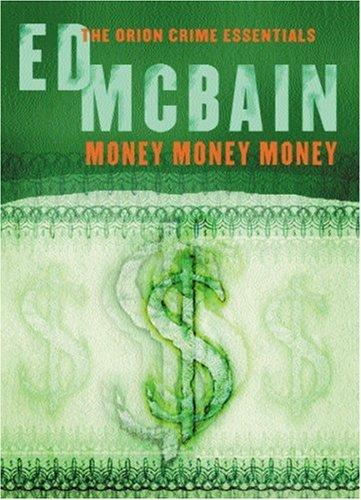 9780752858173: Money, Money Money (Crime Essentials)