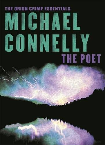 9780752858265: The Poet - Crime Essentials