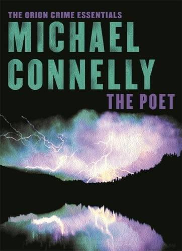 9780752858265: The Poet.