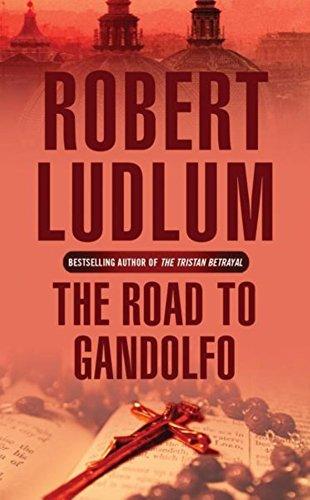 9780752858593: The Road to Gandolfo